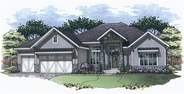 9438 Marion Street Property Photo - Lenexa, KS real estate listing