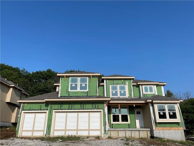 9185 Green Road Property Photo