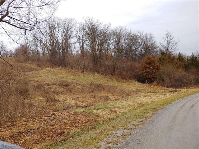 8318 Sherwood Drive Property Photo