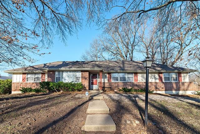 530 N 80th Street Property Photo - Kansas City, KS real estate listing