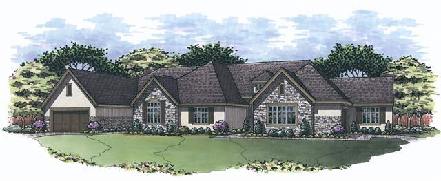 4203 W 85th Street Property Photo - Prairie Village, KS real estate listing