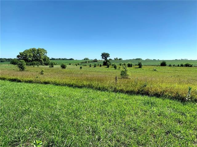 13823 Marxen Road Property Photo
