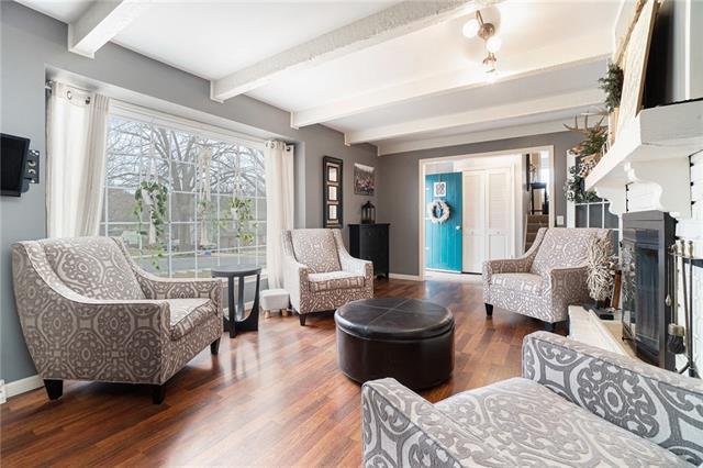 10424 Askew Avenue Property Photo - Kansas City, MO real estate listing