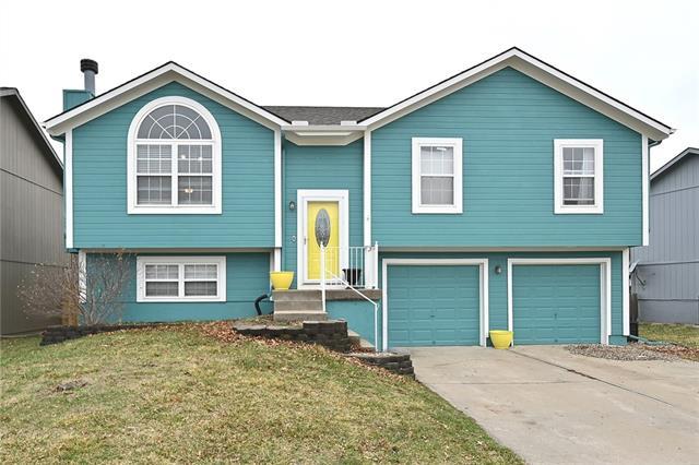 11412 N Wyandotte Street Property Photo - Kansas City, MO real estate listing