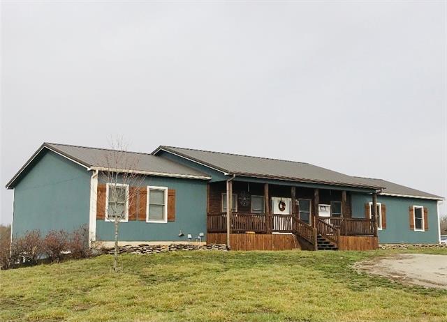 4370 Lee Road Property Photo