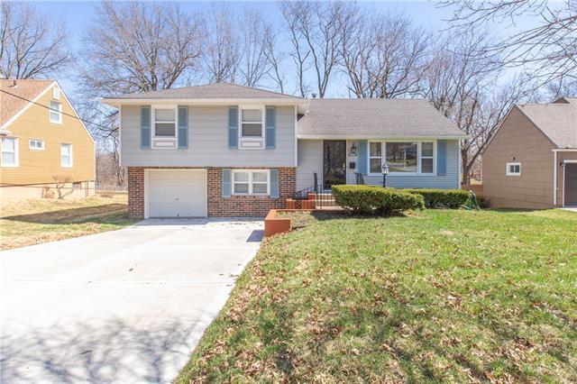 7127 Myrtle Avenue Property Photo