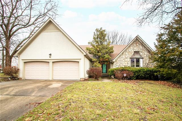 9700 E 84th Street Property Photo - Raytown, MO real estate listing