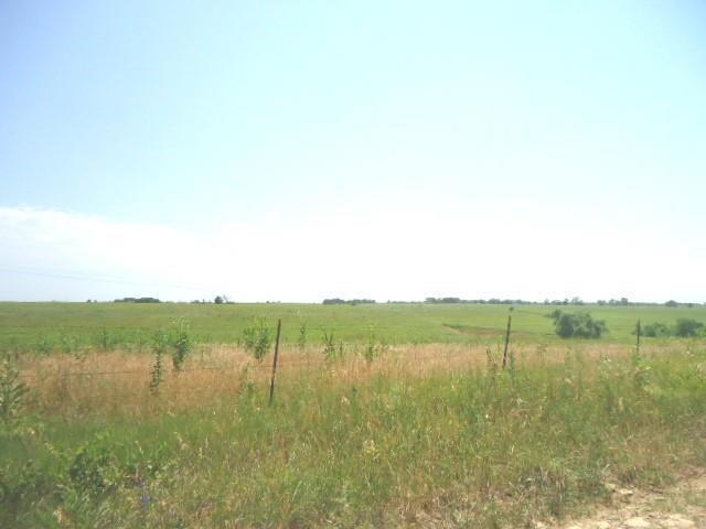 309 Street E Property Photo