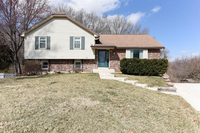 3048 S 47th Terrace Property Photo - Kansas City, KS real estate listing