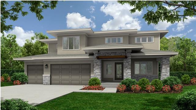 18104 Westgate Street Property Photo - Overland Park, KS real estate listing