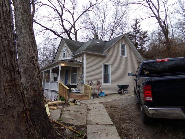 Bates Resurvey Real Estate Listings Main Image