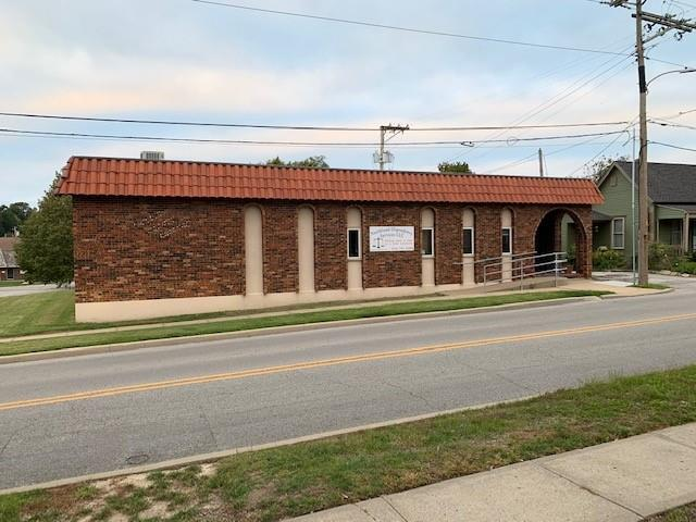 26 S Gallatin Street Property Photo - Liberty, MO real estate listing