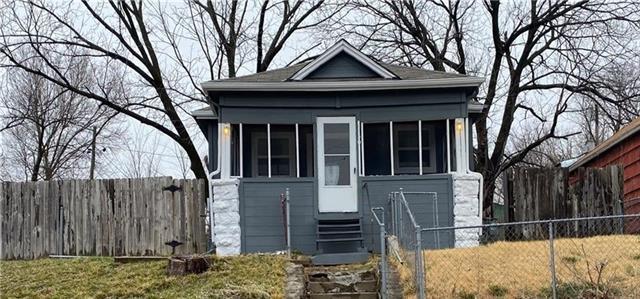 Barnes Add Real Estate Listings Main Image