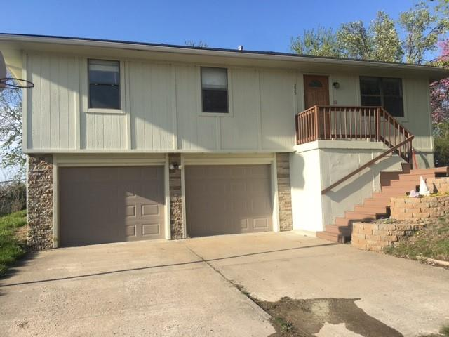 275 NW 75th Road Property Photo - Centerview, MO real estate listing