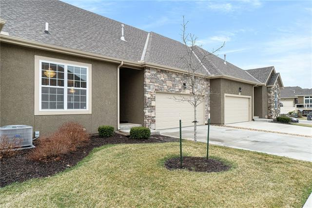 16337 W 168th Place Property Photo 1