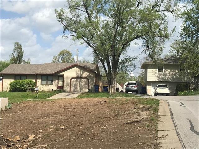 8260 Sunset Drive Property Photo