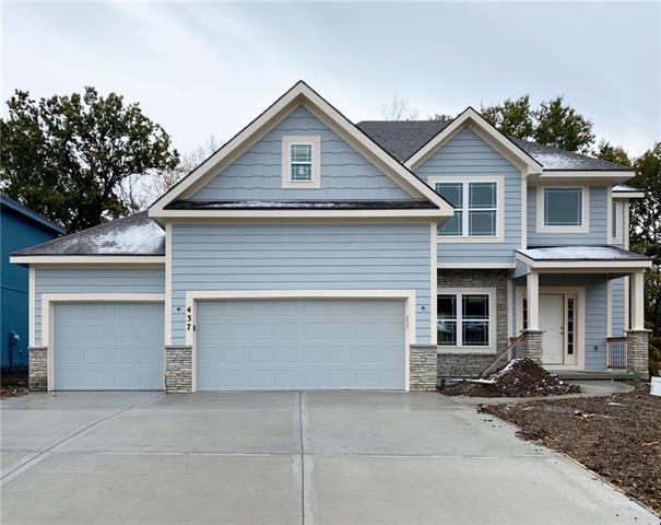11731 N Windsor Avenue Property Photo
