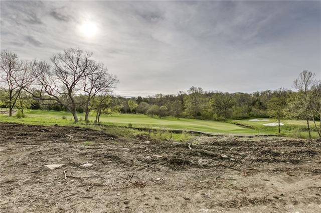 9369 Cottonwood Canyon Drive Property Photo - Lenexa, KS real estate listing