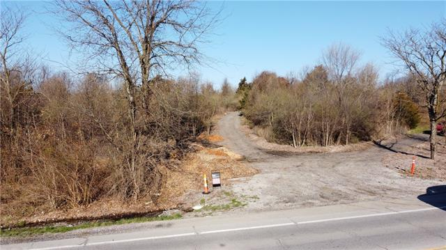 9802 Mo 7 Highway Property Photo