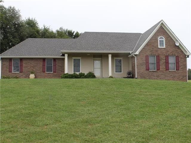 6710 Se 169 Highway Property Photo