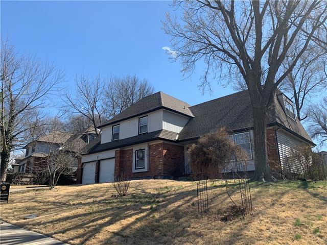3707 E 104th Street Property Photo - Kansas City, MO real estate listing