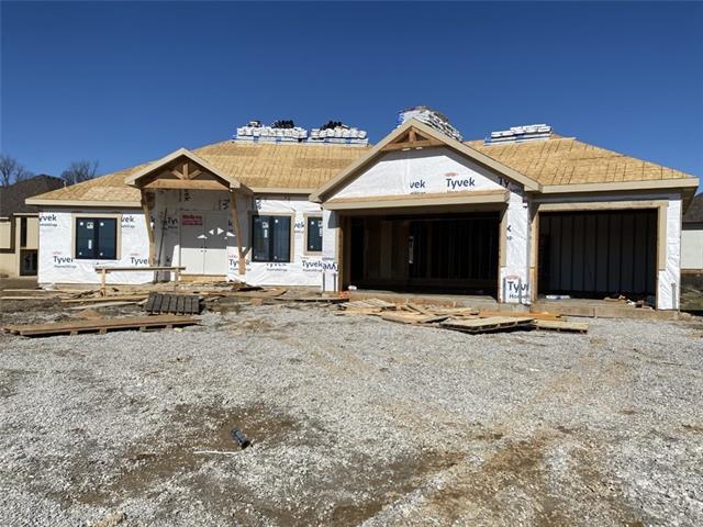 Riverside Real Estate Listings Main Image