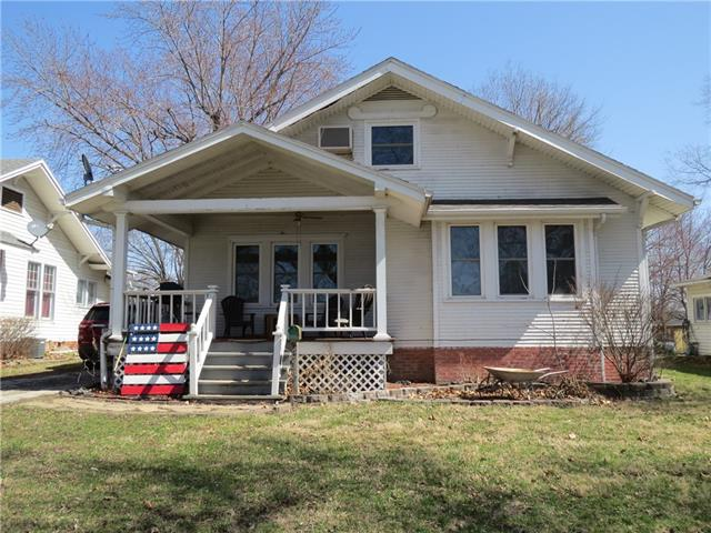 314 N Alanthus Avenue Property Photo