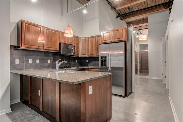 712 Broadway Boulevard #301 Property Photo - Kansas City, MO real estate listing