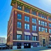 523 GRAND Boulevard #3-C Property Photo - Kansas City, MO real estate listing