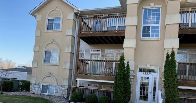 17201 E 32nd Unit 9 Street #9 Property Photo - Independence, MO real estate listing