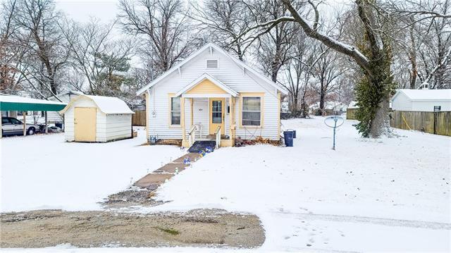 Lamar Real Estate Listings Main Image