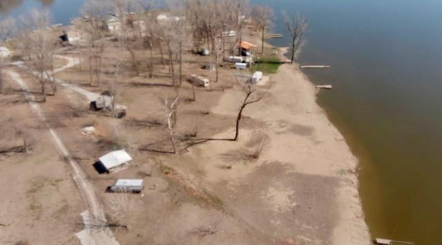 104 Lot #2 Richards Lane Property Photo - Big Lake, MO real estate listing