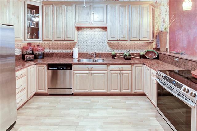 306 W 7TH Street #204 Property Photo - Kansas City, MO real estate listing