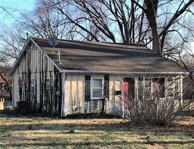 404 E Cedar & 406 - 410 Street Property Photo 1