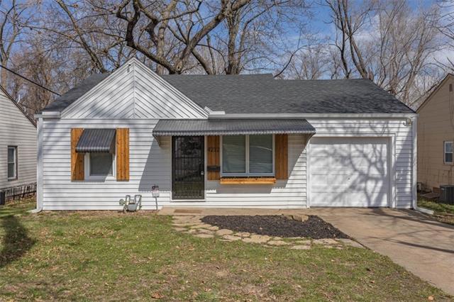 4212 Waverly Avenue Property Photo - Kansas City, KS real estate listing