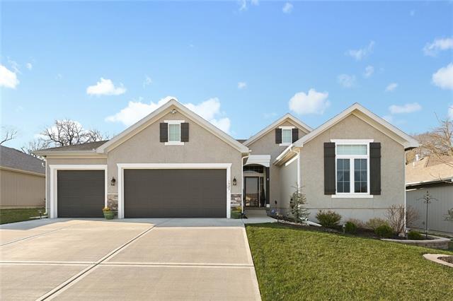 Alexander Creek Real Estate Listings Main Image