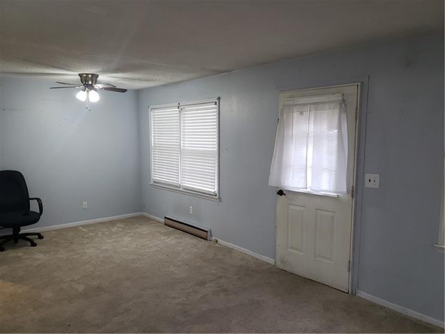 205 E 6th Street Property Photo 10