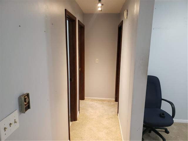 205 E 6th Street Property Photo 14
