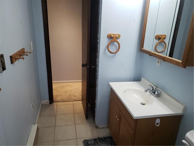 205 E 6th Street Property Photo 16