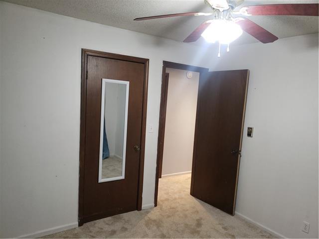 205 E 6th Street Property Photo 17
