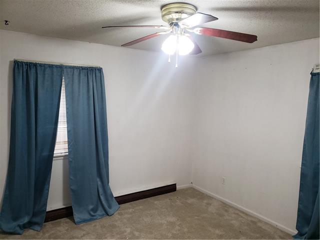 205 E 6th Street Property Photo 18