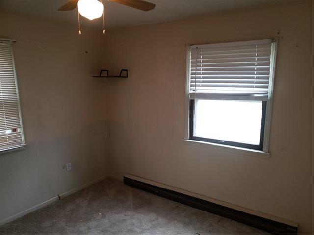 205 E 6th Street Property Photo 19