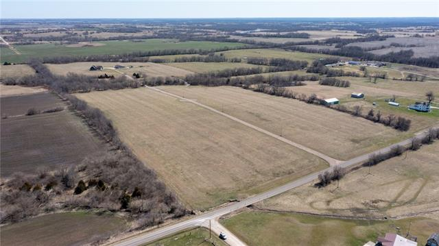 S State Route F Highway Property Photo - Garden City, MO real estate listing