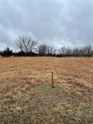 230 S Linn Valley Drive Property Photo - Linn Valley, KS real estate listing