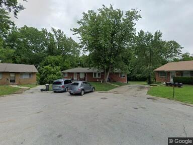 4203-07 N Askew Avenue Property Photo - Kansas City, MO real estate listing