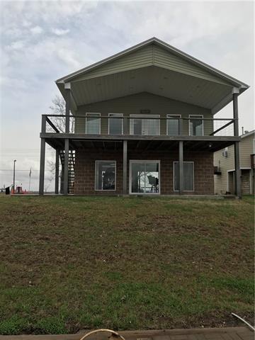 Craig Real Estate Listings Main Image