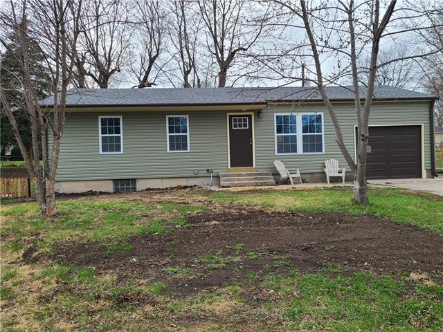 1214 N Cedarcrest Drive Property Photo