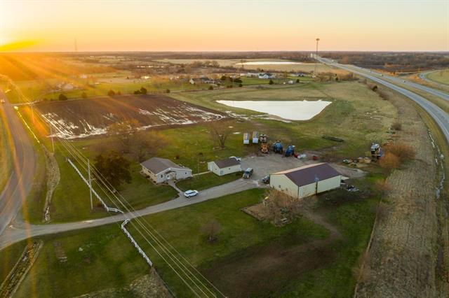 36505 E State Route N Highway Property Photo - Garden City, MO real estate listing