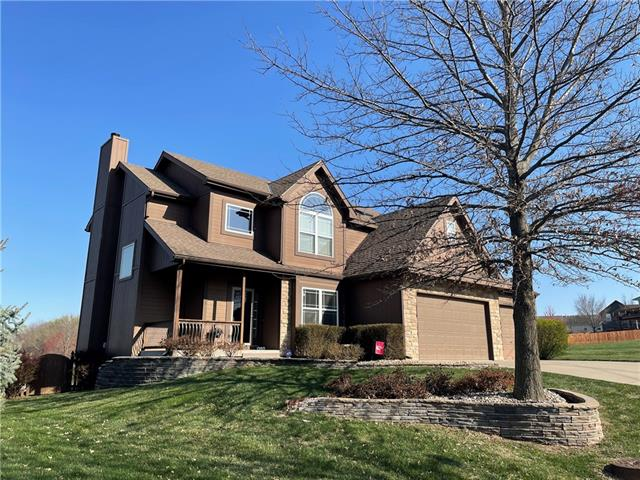 11021 N Manchester Avenue Property Photo - North Kansas City, MO real estate listing