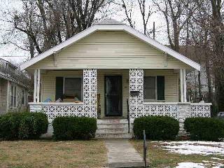 3835 Agnes Avenue Property Photo